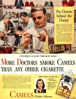 camels_doctors_behind