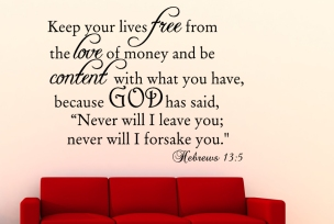 hebrews135quote22