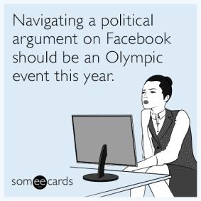 politicalFB