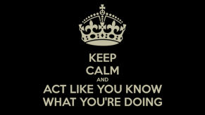 keep-calm-and-act-like-you-know-what-you-re-doing-5