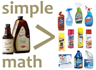 thieves-cleaner-simple-math_Fotor