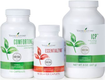 young-living-cleansing-trio-kit